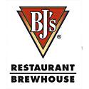 BJS Restaurant & Brewery Offers
