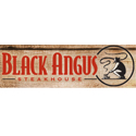 Black Angus Steakhouse Offers