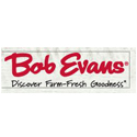 Bob Evans Printable Coupons