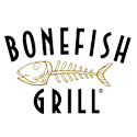 Bonefish Grill Offers