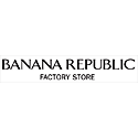 Banana Republic Factory Store Offers