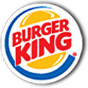 Burger King Offers