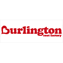 Burlington Coat Factory Offers