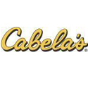 Cabelas Offers