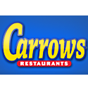 Carrows Restaurants Offers