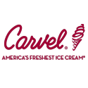 Carvel Offers