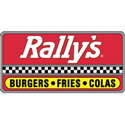 Checkers Rallys Offers