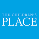 The Childrens Place Offers