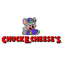 Chuck E Cheeses Offers
