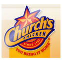 Churchs Chicken Offers