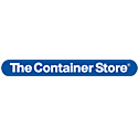 The Container Store Offers