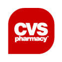 CVS Pharmacy Printable Coupons