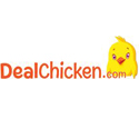 DealChicken Offers