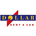 Dollar Rent A Car Offers