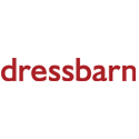 Dress Barn Printable Coupons