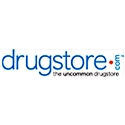 drugstore.com Coupon Codes