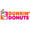 Dunkin Donuts Offers