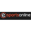 eSportsonline Coupon Codes