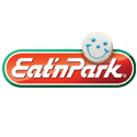 Eat n Park Offers
