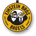 Einstein Bros Bagels Offers