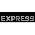 Express Printable Coupons