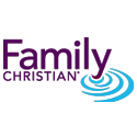 Family Christian Stores Printable Coupons