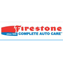 Firestone Complete Auto Offers