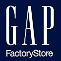 Gap Factory Store Printable Coupons
