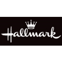 Hallmark Coupon Codes