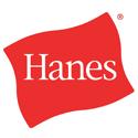 Hanes.com Coupon Codes