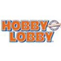 Hobby Lobby Coupon Codes