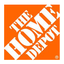 Home Depot - Black Friday Coupon Codes
