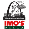 Imos Pizza Offers
