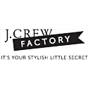J Crew Factory Store Offers