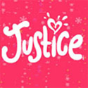 Justice Just For Girls Offers