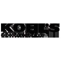 Kohls Offers