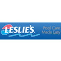 Leslies Pool Supply Store Offers