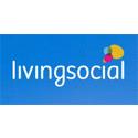 LivingSocial Coupon Codes