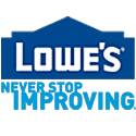 Lowes Offers