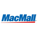 MacMall Offers