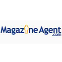Magazine-Agent.com Coupon Codes