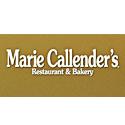 Marie Callenders Offers