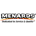 Menards Printable Coupons