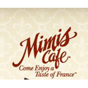 Mimis Cafe Offers