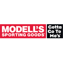 Modells Sporting Goods Coupon Codes