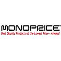 Monoprice Offers
