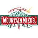 Mountain Mikes Pizza Offers