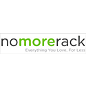 Nomorerack Coupon Codes