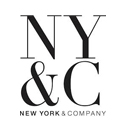 New York & Company Coupon Codes