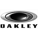 Oakley Coupon Codes
